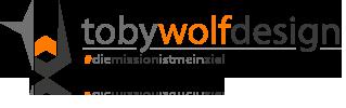 Tobias Wolf