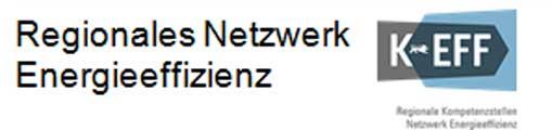 Regio-Netzwerk